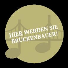 Gartow-Stiftung-HierWerdenSieBrueckenbauer