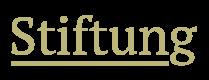 Gartow-Stitung-Stiftung