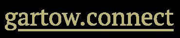 Gartow-Stitung-gartowconnect